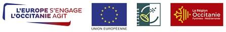 Logo FE-UE-LEADER-avec mention