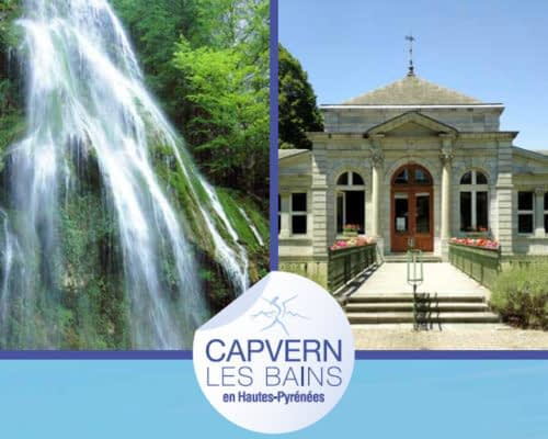 brochure thermes capvern